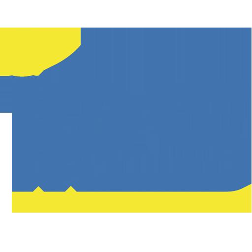 IPS Wiesbaden Favicon